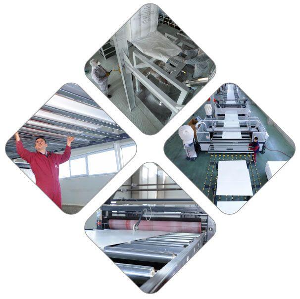 MTPlastech-Factory-inside