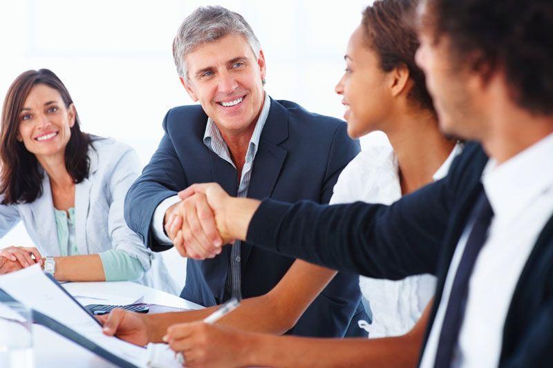 Company-Principles